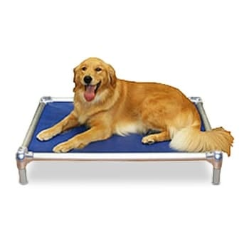 Kuranda Durable Dog Beds