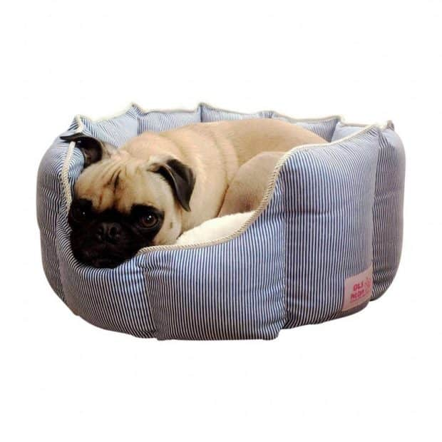 Good Life Small/Toy Dog Bed