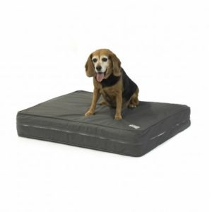 "eLuxurySupply Orthopedic Dog Bed - 5"" Thick"