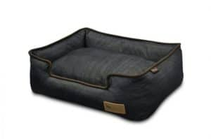 P.L.A.Y. Pet Lifestyle and You Lounge Beds for Dogs Review
