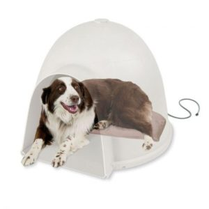 KH-Lectro-Soft-Igloo-Style-Heated-Pad