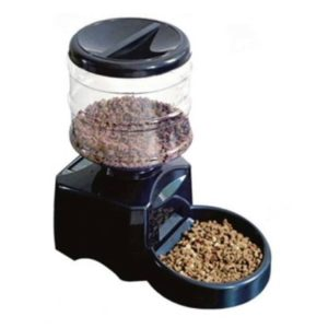 OUTAD-55L-Automatic-Pet-Feeder