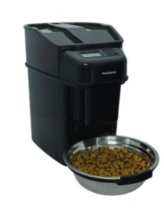 PetSafe-Healthy-Pet-Simply-Feed-Automatic-Pet-Feeder2