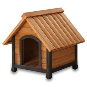 Arf Frame Best Dog House Review