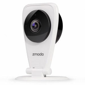 ZModo EZCam Review