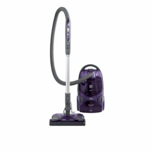 Kenmore 81614 600 Series Canister Vaccum