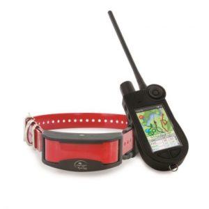SportDOG Brand TEK Series 2.0 GPS Tracker + E-Collar