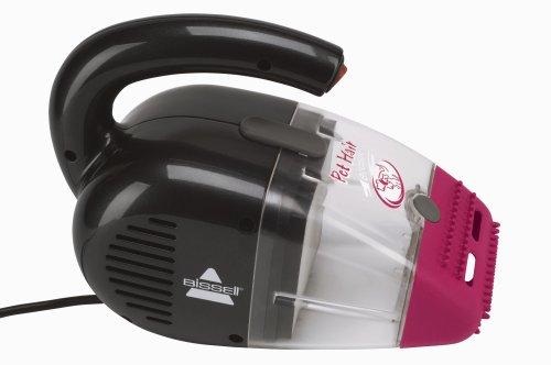 BISELL Pet Hair Eraser 33A1