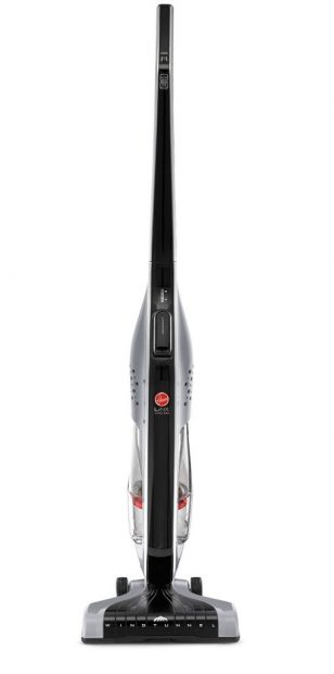 Hoover Linx Cordless Vacuum Cleaner