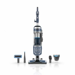 Hoover REACT Professional Upright Vacuum Cleaner