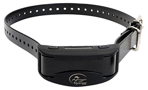 SportDOG 10R NoBark Rechargeable Bark Control Collar