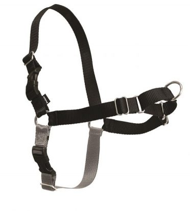 PetSafe Easy-Walk Harness