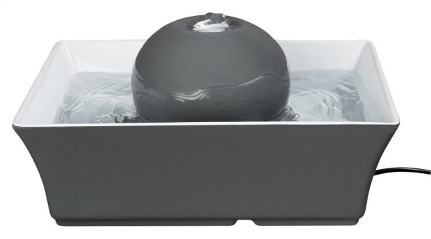 PetSafe Drinkwell Seascape Dog Pet Fountain