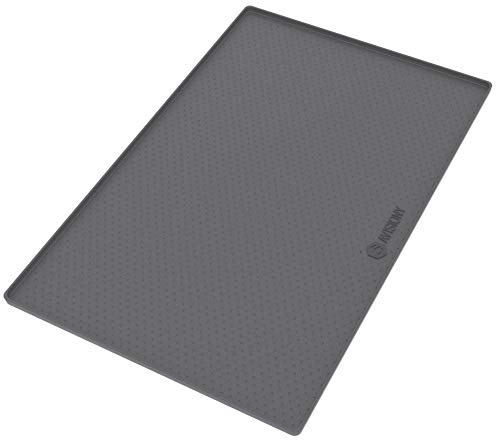 Avisiony Waterproof Pet Mats for Dogs