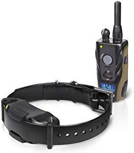 Dogtra 1900 Series Dog Training E-Collar